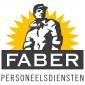 Afbeelding van Faber personeelsdiensten