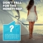 Icon representing Don't Fall For The Honeytrap