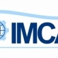 Icon representing IMCA introduces changes to its eCMID vessel inspection database