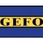 Icon representing GEFO Gesellschaft für Oeltransporte mbH
