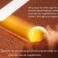 Afbeelding van Nog op zoek naar tennisles deze lesronde? Bekijk dan hier welke plekken er zijn!