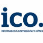 Icon representing New to the ICO - Information Commissioners Office?