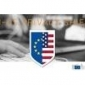 Icon representing EU-U.S. Privacy Shield - Fact sheet