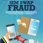 Icon representing SIM SWAP FRAUD