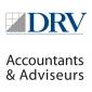 Afbeelding van DRV Accountants & Adviseurs biedt gratis workshop aan!