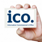 Icon representing The ICO's new and improved A Practical Guide to IT is now available online