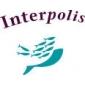 Afbeelding van Interpolis