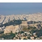 Icon representing CSO Alliance Workshop: Athens, 25 June