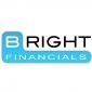Afbeelding van Bright Financials -Gegarandeerd een betere financiële functie voor minder geld!