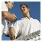 Afbeelding van THUISWERKERS ACTIE : 4 duo-trainingen tussen 09.00 en 16.00 uur - zomer 2021