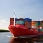 Icon representing Shipbroker Clarkson confirms cyber attack