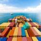 Icon representing The new 'norm': Cyber vigilence at sea