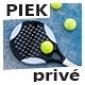 Afbeelding van 10-privé-lessenreeks 1 uur PIEK - najaar 2021