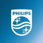 Afbeelding van Philips
