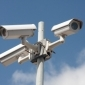 "Icon representing Majority of CCTV systems ""leave organisations open to cyber attack"""
