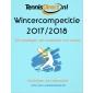 Afbeelding van Inschrijving voor de TennisDirect Wintercompetitie 2017-2018 is geopend !
