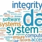 Icon representing DATA INTEGRITY FOR MARINE AND OFFSHORE OPERATIONS