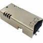 Afbeelding van Exor PLIO07, compacte relais module