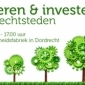 Afbeelding van Save-the-date | Innoveren & investeren - 23 mei 2018