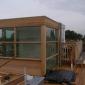Afbeelding van dakopbouw 3.jpg