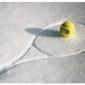 Afbeelding van Wederom sneeuw op speeldag 5 van MATCH Winter Competitie