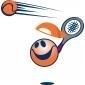 Afbeelding van Tenniskids Oranje winter 2021