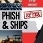 Icon representing PHISH & SHIPS