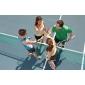 Afbeelding van Groepsles 4 personen - winter 2019-2020 binnen in de tennishal tot 19.00 uur