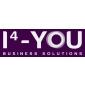 Afbeelding van I4-YOU - Easy2Meet; eenvoudig en efficiënt papierloos vergaderen.
