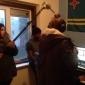 Afbeelding van MOOOVES to work, Stichting Streetlife tv, Zwijndrecht
