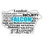 Icon representing MPS Bulletin from Falcon Cyber Team