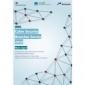 Icon representing HMG Cyber Breaches Survey 2016