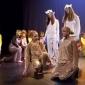 Afbeelding van Theaterhuis Zwijndrechtse Waard