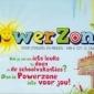 Afbeelding van Nehemia Powerzone, geluidsapparatuur, Zwijndrecht
