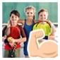 Afbeelding van Selectietraining jeugd - zomer 2021