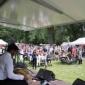 Afbeelding van Noordparkfestival, Zwijndrecht