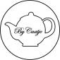 Afbeelding van Zin in iets leuks/lekkers? Bestel een High Tea Box, cadeaus of soep-aan-huis.