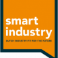 Afbeelding van UITNODIGING EENDAAGSE 'HANDS ON' WORKSHOP SMART INDUSTRY