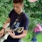 Afbeelding van Noordparkfestival voor jongeren Zwijndrecht