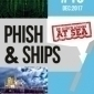 Icon representing PHISH & SHIPS