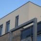 Afbeelding van dakopbouw-eendenkooi-alphen-aan-den-rijn-big-1.jpg