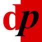 Logo van Bouw en Aannemingsbedrijf D. Pater & Zn