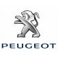 Logo van Automobedrijf Mulder Sliedrecht