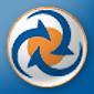 Logo van Verstegen Accountants en Belasting adviseurs