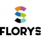 Logo van Florys