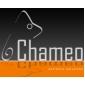 Logo van Chameo B.V.