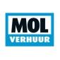 Logo van Mol Verhuur