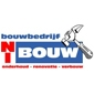 Logo van Bouwbedrijf NIBOUW
