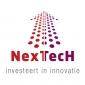 Logo van Nextech