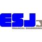 Logo van ESJ Financial Engineering